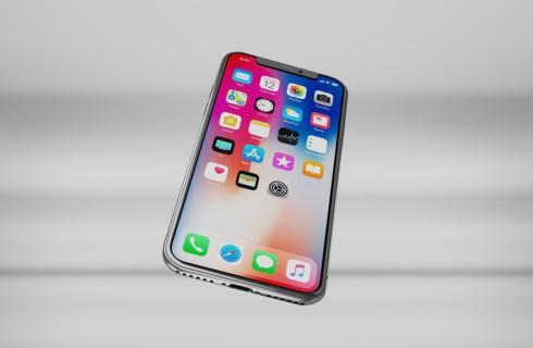 Способ действительно удалить встроенные приложения с iPhone
