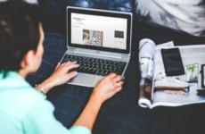 Топ-5 мифов об онлайн-образовании