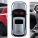 Топ-5 особенностей будущего компактного внедорожника Mahindra S201