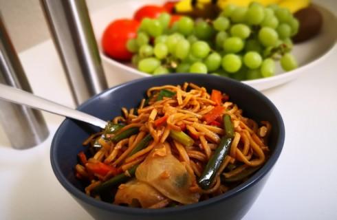 Ставьте цели и разбирайтесь с закусками: научные советы, как снизить вес