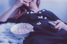 Топ-5 лучших страшных фильмов, которые не относятся к ужасам