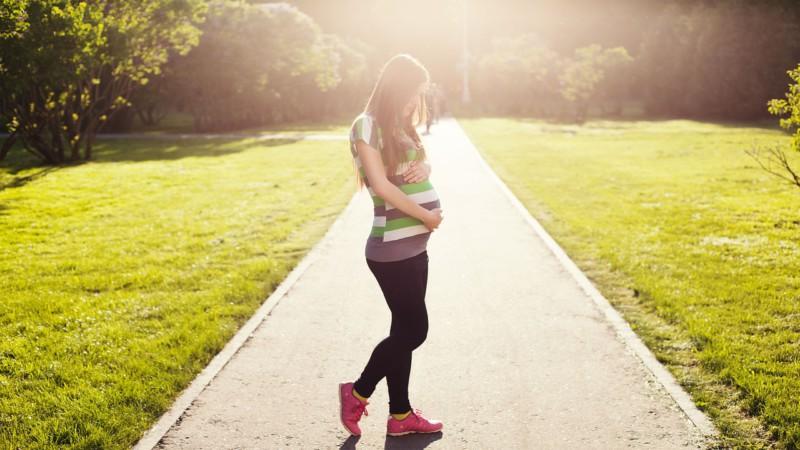 Лучший возраст для зачатия высокоинтеллектуальных детей