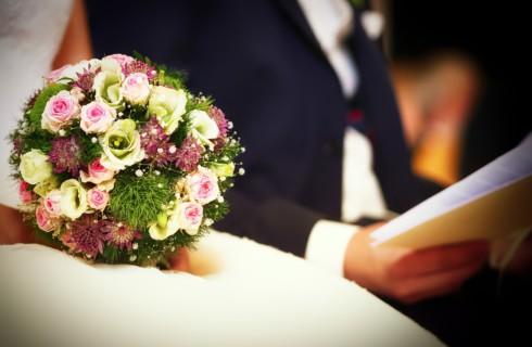 Четыре признака, что не надо жениться на выбранном человеке