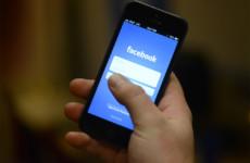 Как удалить свой номер телефона из учетной записи Facebook