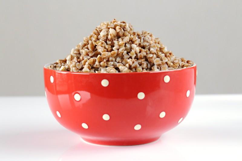 Пища, которую полезно есть на голодный желудок