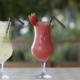 Как быстро охладить бокалы для коктейлей