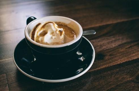 Топ-10 удивительных фактов о любимом всеми кофе