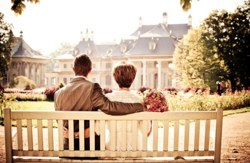 Топ-6 вещей, которые нужно сделать, чтобы заполучить партнера мечты