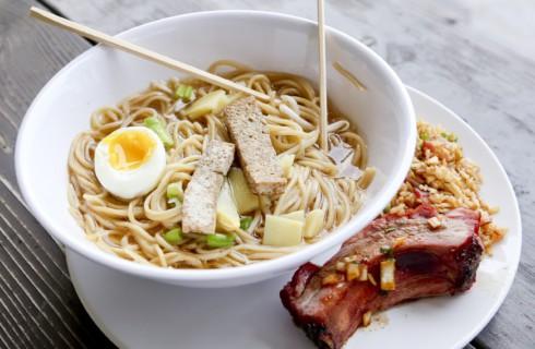 Топ-10 блюд, которые нужно успеть попробовать в жизни