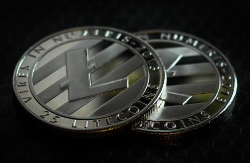 Топ-5 криптовалют, которые стремятся заменить традиционные деньги