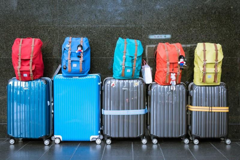 Топ-8 вещей, которые нужно сделать перед переездом в другую страну