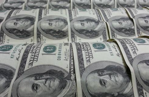 Самый быстрый способ сэкономить один миллион долларов