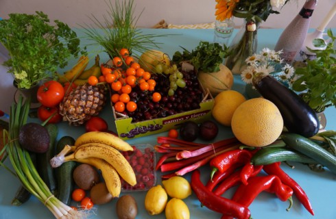 Плохое настроение и жир на талии: несколько признаков, что пора менять привычки в питании