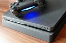 Как сохранить данные с PS4 в облаке