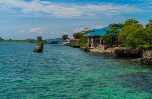 Топ-5 лучших мест Филиппин для разных путешественников