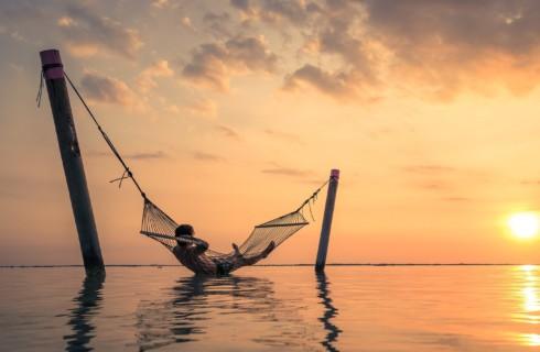 Топ-5 приложений, которые помогут вам расслабиться