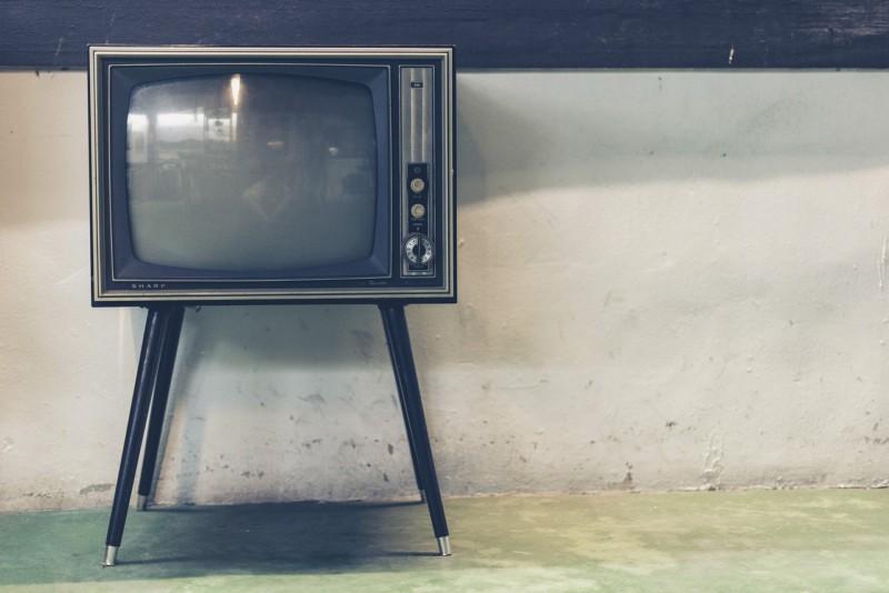 Как правильно смотреть фильмы ужасов, если слишком страшно это делать