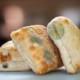 Как избежать пищевого отравления и почему всегда надо выбрасывать старый хлеб