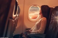 Турбулентность и безопасность: пилот развенчал все самые популярные мифы о полетах