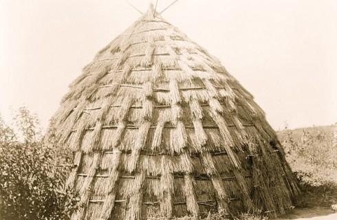 Ученые нашли новые доказательства существования города Этцаноа