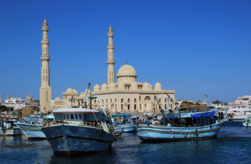 Топ-10 самых дешевых мест для путешествий