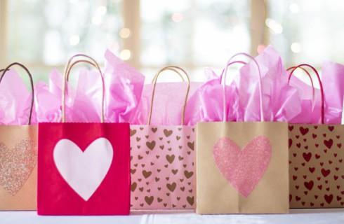 Как сделать идеальный семейный подарок?