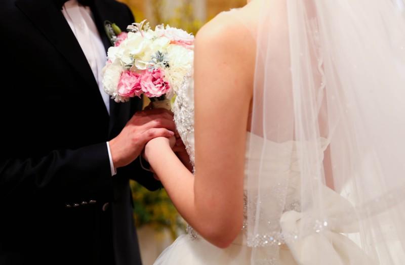 Топ-10 вещей, которые нужно искать в будущем муже