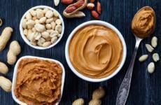 Как спастись от арахиса