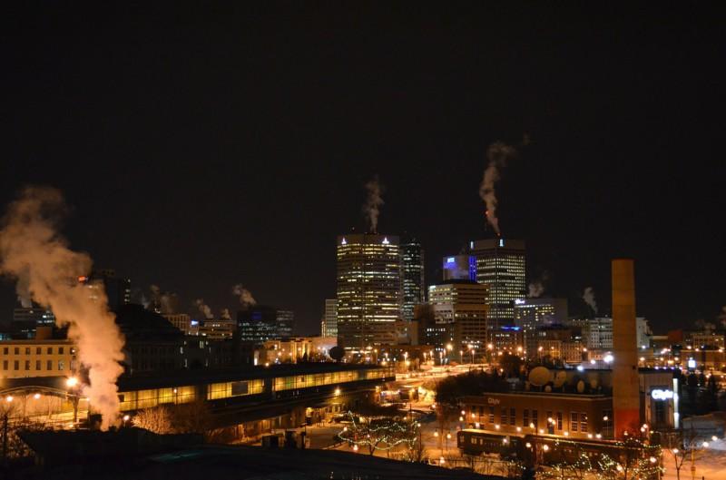 Топ-5 идеальных городов для запуска онлайн-бизнеса