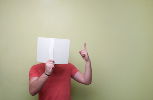 Как выигрывать каждый спор в вашей жизни