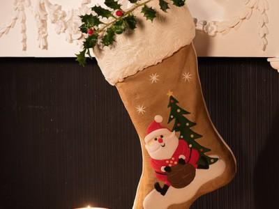Рождественский торт Себастьяна Дэвиса