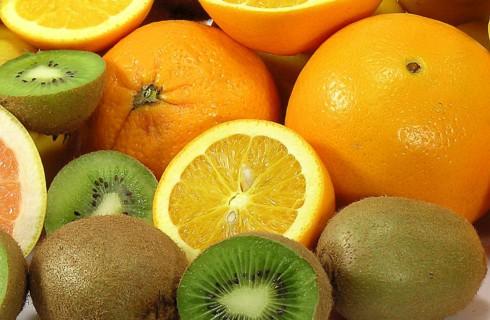 Топ-12 продуктов, чтобы снизить уровень холестерина