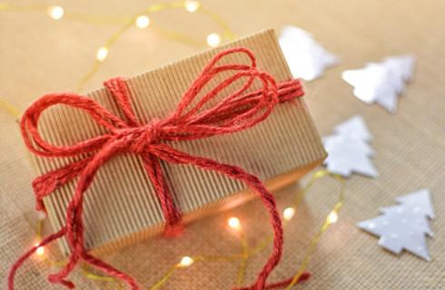 6 уникальных способов подарить подарок