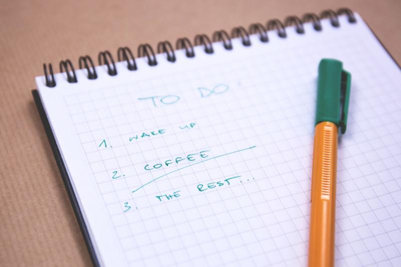Используйте правило 10/10/10 перед принятием решения