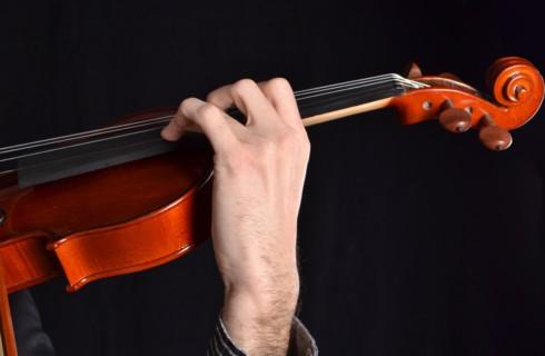 Топ-5 советов для начинающих скрипачей, желающих организовать исторические представления