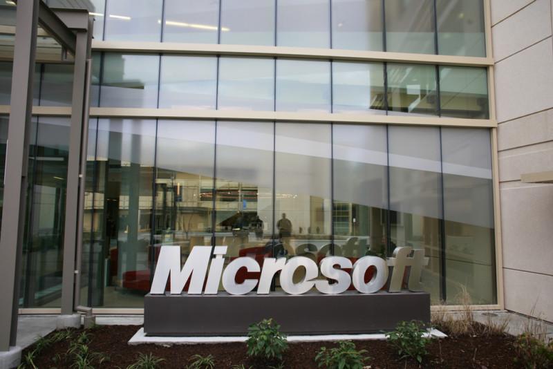 Чему можно научиться у лидеров Microsoft