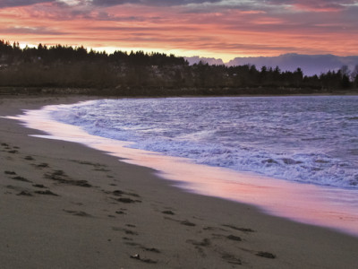 Пляж Иерихона