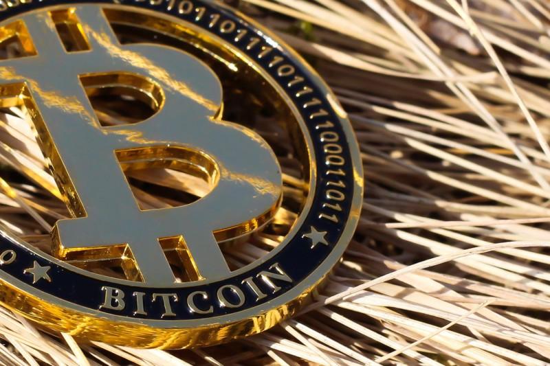 Топ-5 работающих стратегий в криптоинвестировании