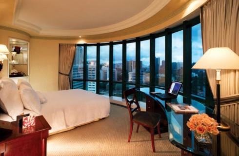 Топ-5 стратегий гостиничного маркетинга на 2019 год