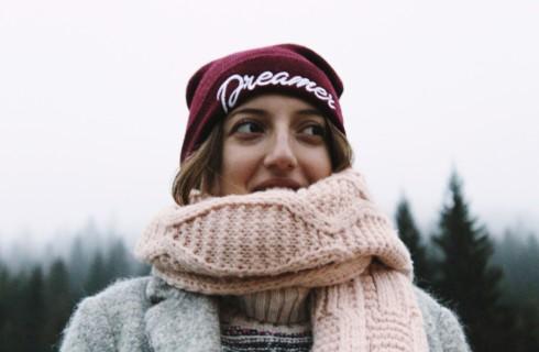 Топ-7 вещей, которые нужно взять с собой в отпуск зимой