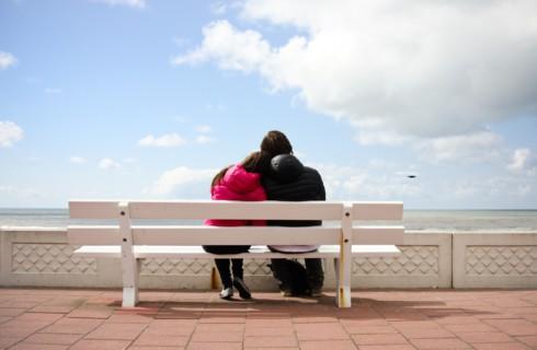 Главные признаки удачного свидания