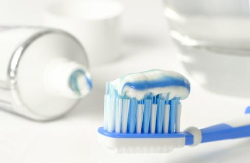 Топ-4 совета для получения здоровых зубов