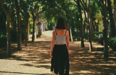 Физическая активность через полчаса – залог долгой жизни