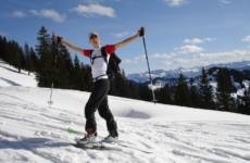 Топ-30 способов сохранить здоровье зимой