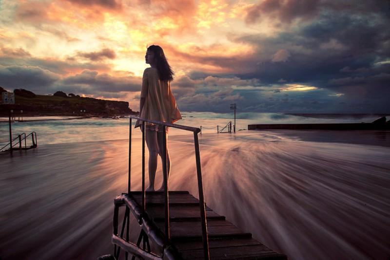 Топ-12 лучших тропических направлений для путешественников-одиночек