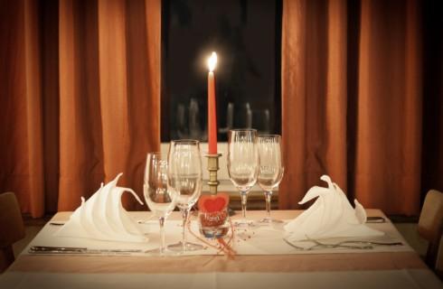 Секреты соблазнения каждого знака зодиака и лучшие подарки для них в День святого Валентина
