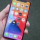 Скрытые функции «яблочных» смартфонов, о которых мало кто знает