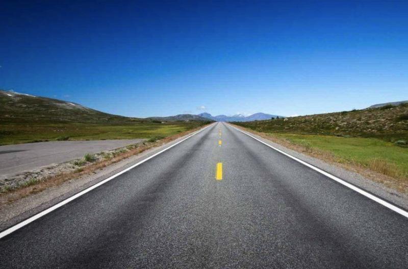 В МВД рассказали, в каких случаях возможна езда на автомобилях на скорости до 150 км/ч