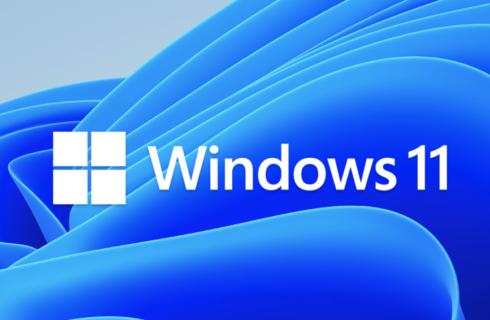 Microsoft рассказала, в течение которого времени будет доступно бесплатное обновление до Windows 11