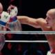 «Взять реванш и уйти красиво»: Джефф Монсон всерьез рассчитывает на бой с Федором Емельяненко